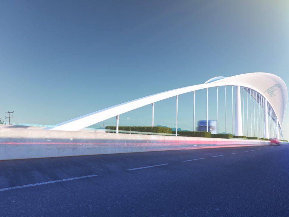 Puente El Pasito